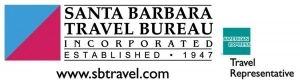 Santa Barbara Travel Bureau