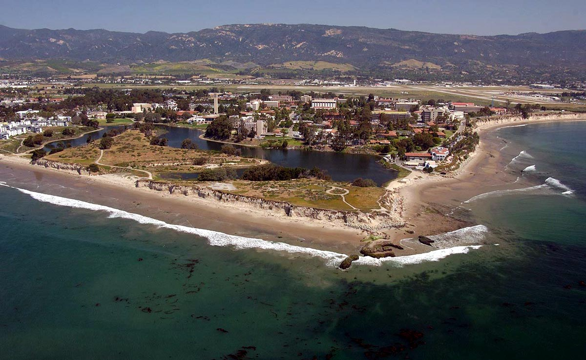 university of california santa barbara admission essay The university of california, santa barbara office of financial aid and scholarships provides students with the financial resources and related services necessary to achieve their educational goals.