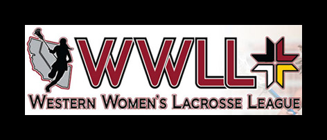 WWLL Logo