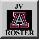 JV Roster