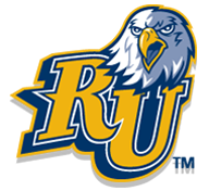 Reinhardt University  Lacrosse Skills Camp