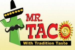 Mister Taco