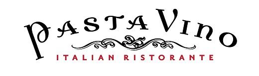 Pasta Vino's