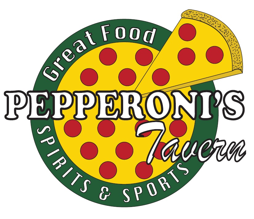 Pepperonies Tavern