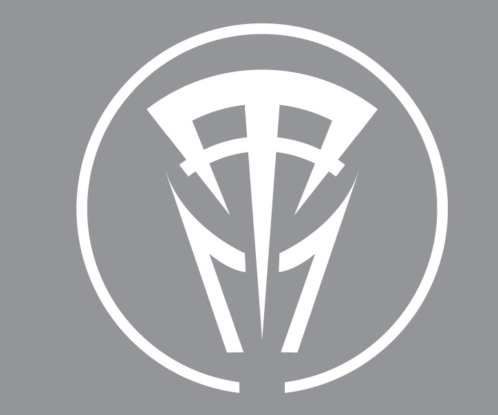 Texas Tech Men's Lacrosse Logo