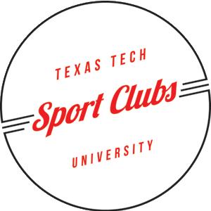 TTU SC Logo