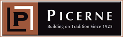 Picerne Real Estate Group