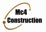 Mc4 Construction