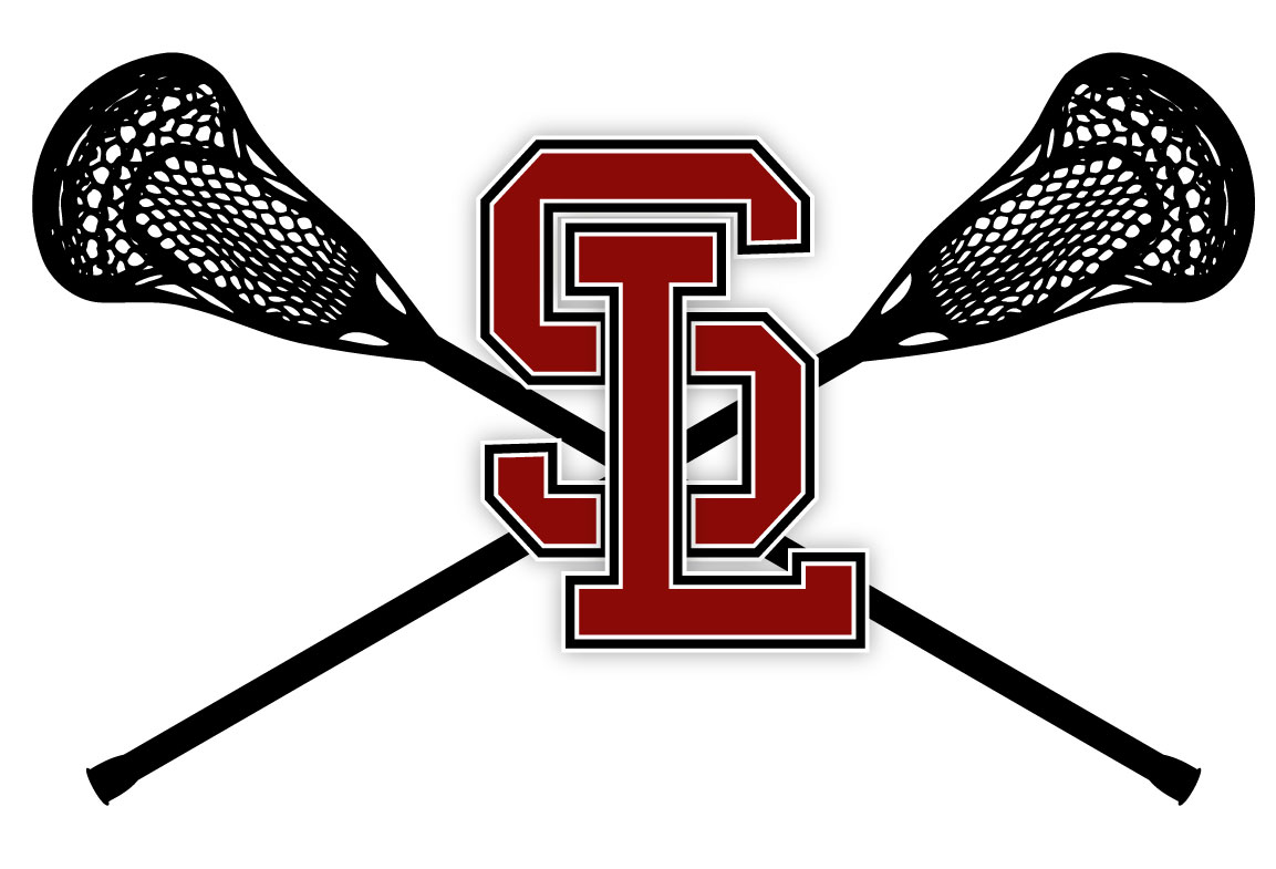SL Lax Sticks
