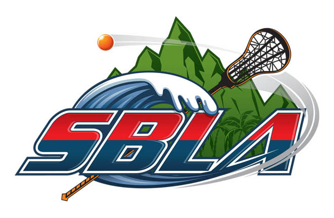 Santa Barbara Lacrosse Association