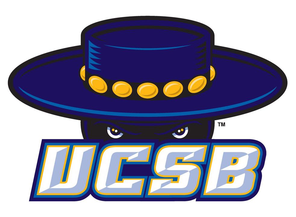 UCSB Womens Lacrosse
