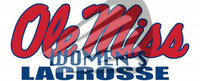 Ole Miss Women's Lacrosse Facebook