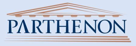 Parthenon LLC