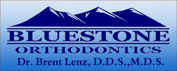 Bluestone Orthodontics