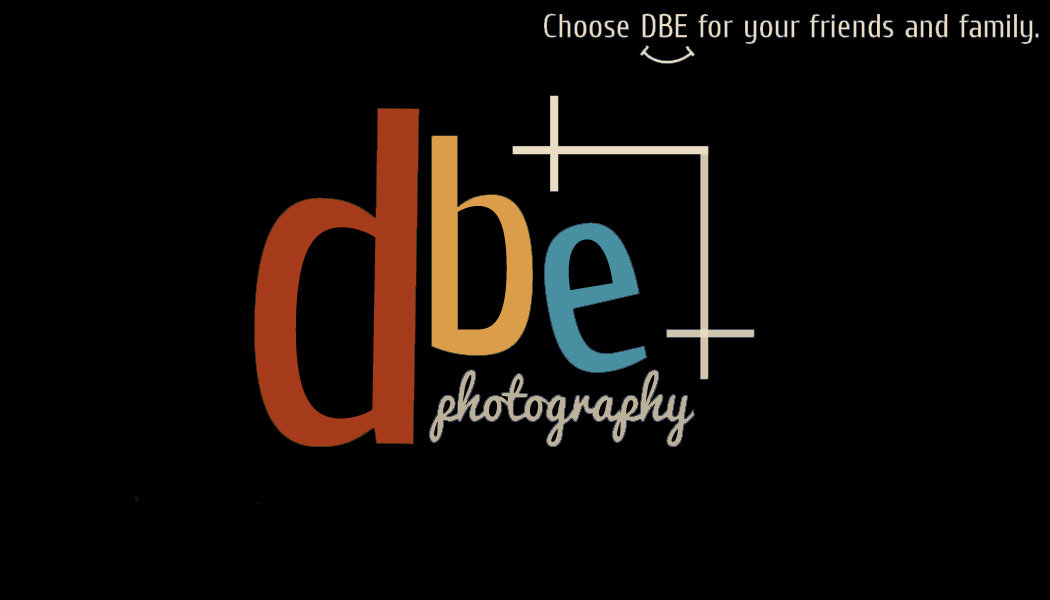 DBE Photography