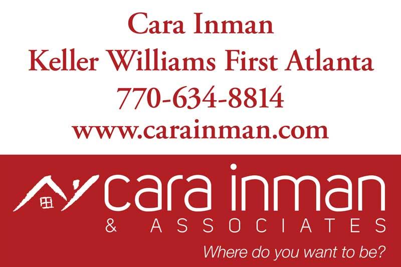 Cara Inman & Associates