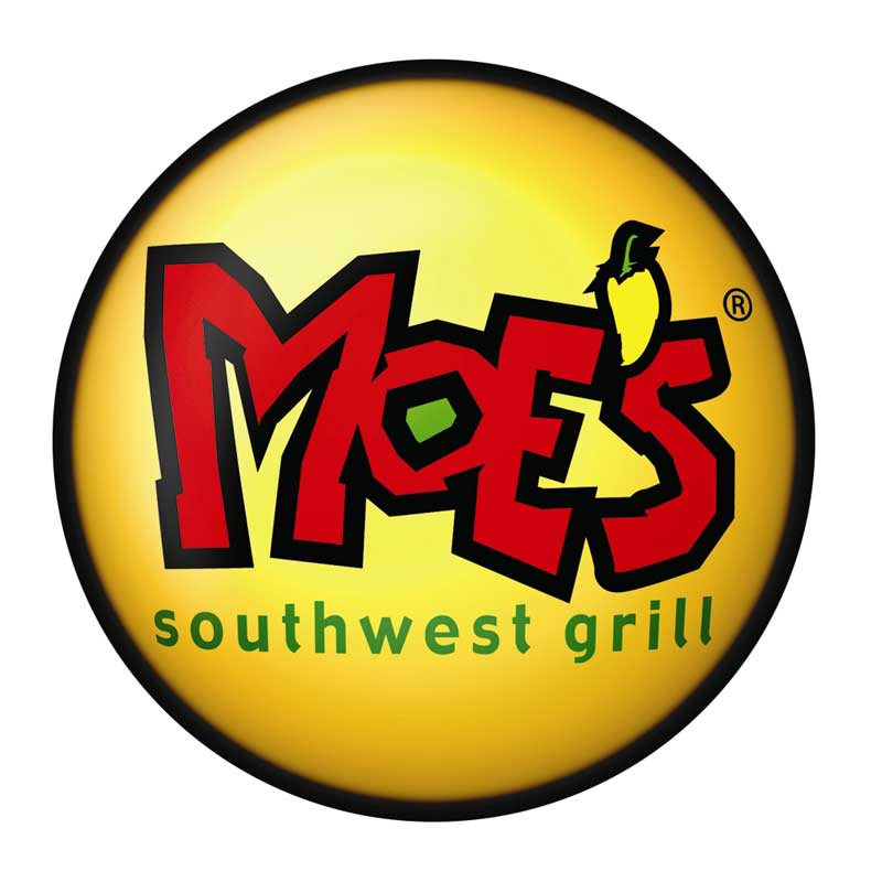 Moe's Southwest Grill of Roswell