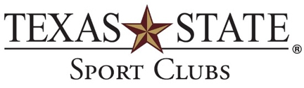 Texas State Sport Clubs