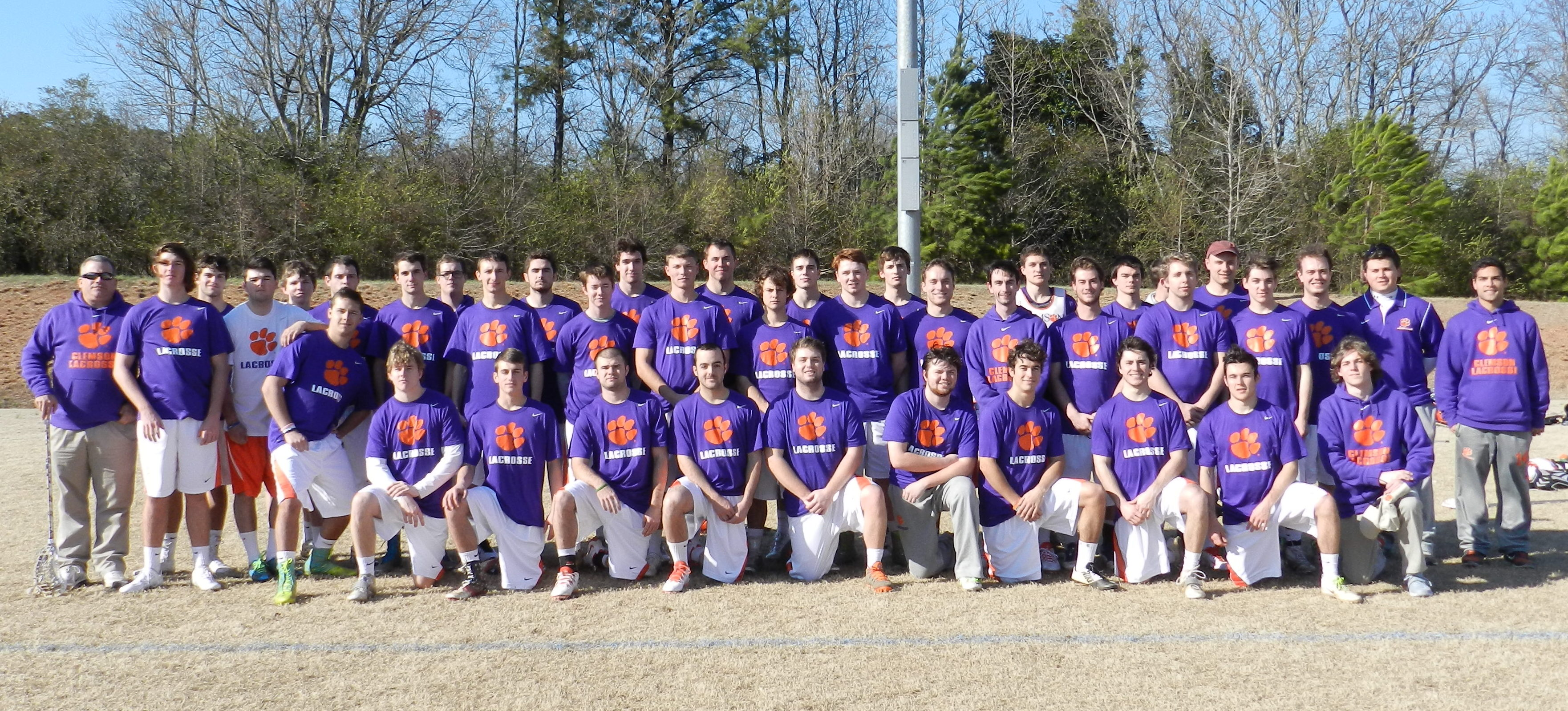 http://laxteams.net/files_public/1/1134/files/TeamPhoto