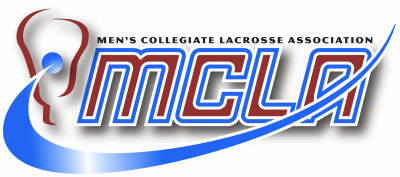 Men's Collegiate Lacrosse Association