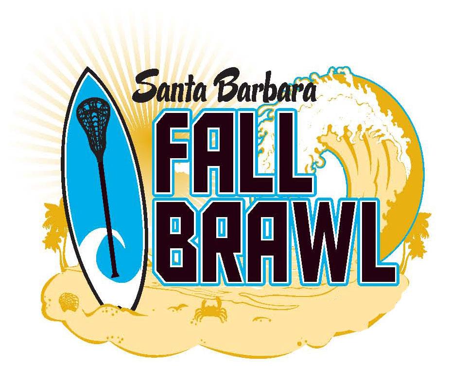 Santa Barbara Fall Brawl