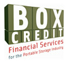 Box Credit, LLC