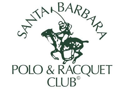 SB Polo Club