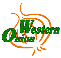 Western Onion Sales, Inc.