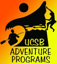 UCSB Advenure Programs