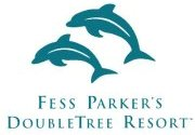 Fess Parker Doubletree Resort