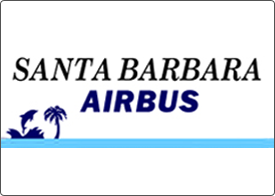 Santa Barbara Airbus