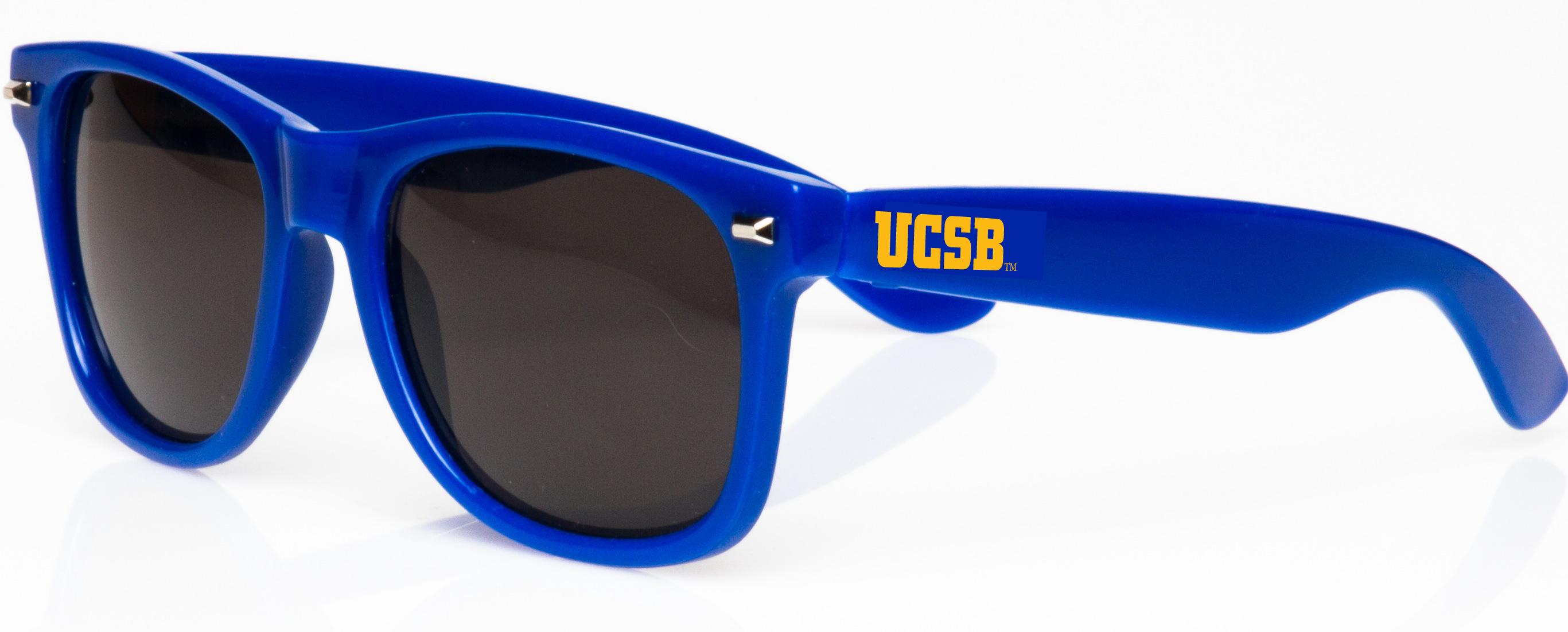UCSB Wayfarers