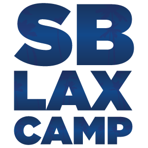 SB LAX Camp