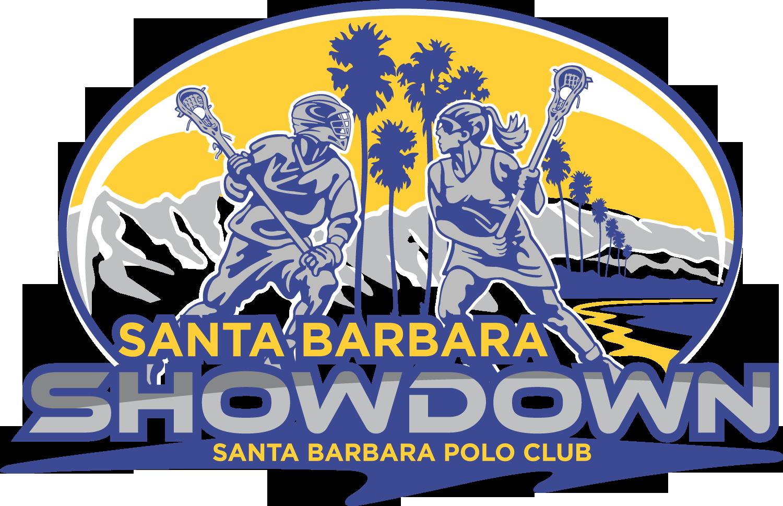 SB Showdown