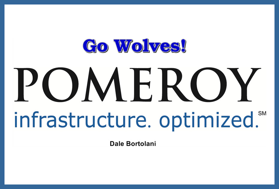 Pomeroy IT Solutions