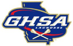 Georgia High School Lacrosse