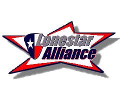 Lone Star Alliance